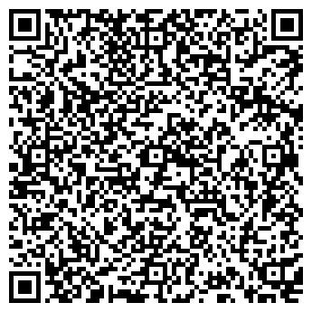 QR-код с контактной информацией организации ООО СТРОИТЕЛЬНЫЙ ТОРГОВЫЙ ДОМ