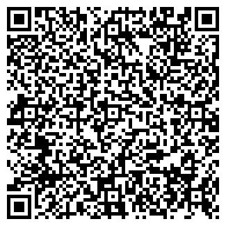 QR-код с контактной информацией организации СТРОЙРЕСУРС, ООО