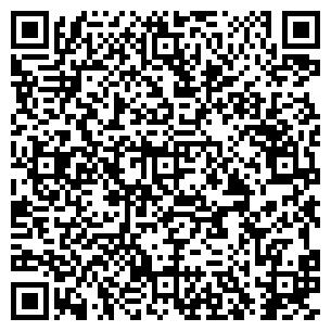 QR-код с контактной информацией организации ЗАО СЭРР