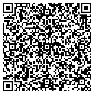 QR-код с контактной информацией организации ООО ТЕХНОЛИТ МАРКЕТ