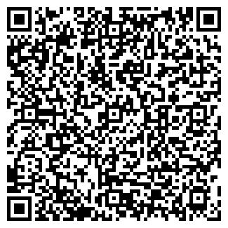 QR-код с контактной информацией организации ООО ТЕХНОНИКОЛЬ-ТУЛА