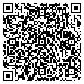 QR-код с контактной информацией организации ООО ГИПС ТРЭЙД