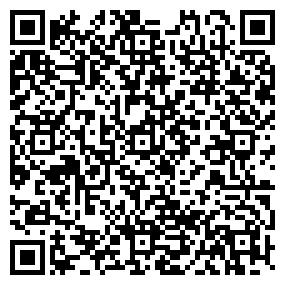 QR-код с контактной информацией организации ЛЕОНОВ Д. С.
