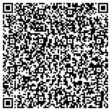 QR-код с контактной информацией организации ооо Торговый Дом «Нерудный»