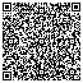 QR-код с контактной информацией организации ЦСМ ООО