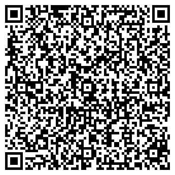 QR-код с контактной информацией организации ПРОМСТРОЙДЕТАЛЬ ПКП ООО