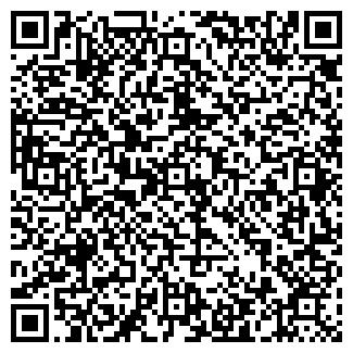 QR-код с контактной информацией организации СОЛОВЬЁВА З.М.