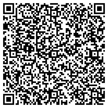 QR-код с контактной информацией организации ТУЛАСТРОЙМАТЕРИАЛЫ ОАО