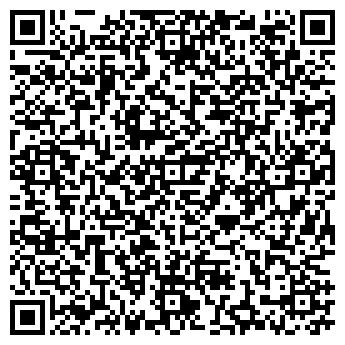 QR-код с контактной информацией организации ТУЛЬСКИЙ КИРПИЧНЫЙ ЗАВОД ОАО