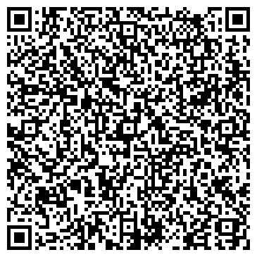QR-код с контактной информацией организации ЛЕСОТОРГОВАЯ БАЗА ООО КПП КОМФОРТ
