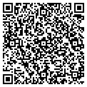 QR-код с контактной информацией организации ООО ФАЙН