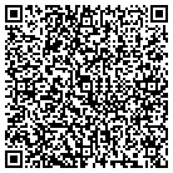 QR-код с контактной информацией организации ООО НЕФТЕГАЗСПЕЦСТРОЙ, ПКФ