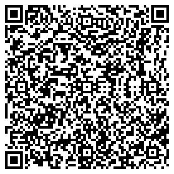 QR-код с контактной информацией организации ООО СТРОЙПАЛИТРА, ПКФ