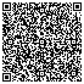 QR-код с контактной информацией организации РОЙЗМАН ЛИЗА ЧП МАГАЗИН