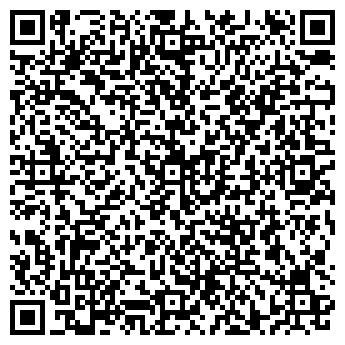 QR-код с контактной информацией организации СТРОЙПАЛИТРА ПКФ