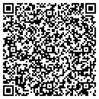 QR-код с контактной информацией организации ООО АРМАТУРА