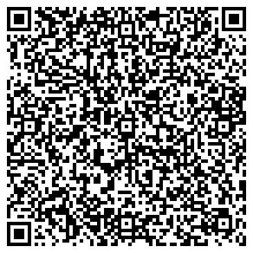 QR-код с контактной информацией организации ЗАО КОРПОРАЦИЯ ЭЛЕКТРОМЕХАНИЧЕСКИХ ЗАВОДОВ (КЭМЗ)