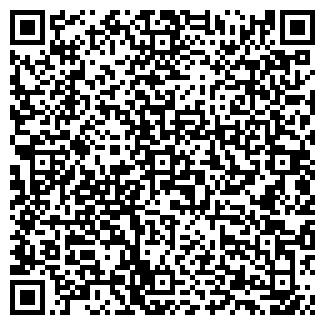 QR-код с контактной информацией организации ООО СОЮЗПРОМ+