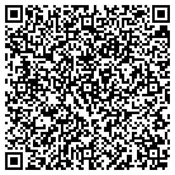 QR-код с контактной информацией организации ТЕПЛОГИДРОИЗОЛЯЦИЯ ООО