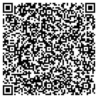 QR-код с контактной информацией организации СТРОЙПРОМАРСЕНАЛ