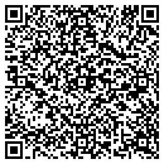 QR-код с контактной информацией организации ТЛМ ООО