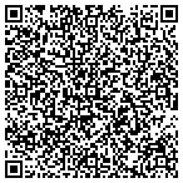QR-код с контактной информацией организации ФАВОРИТ ОЗДОРОВИТЕЛЬНЫЙ ЦЕНТР ОАО ТАЛАП