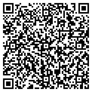 QR-код с контактной информацией организации ДВА К