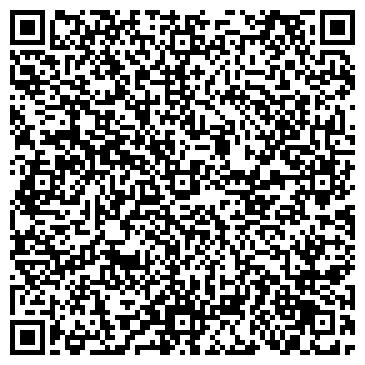QR-код с контактной информацией организации СОЛНЕЧНЫЙ ОСТРОВ СТУДИЯ ЗАГАРА ФЕДОТОВА Э.М. ИП