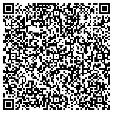 QR-код с контактной информацией организации АПЕЛЬСИН СТУДИЯ ЗАГАРА МАНКЕВИЧ А.А. ИП