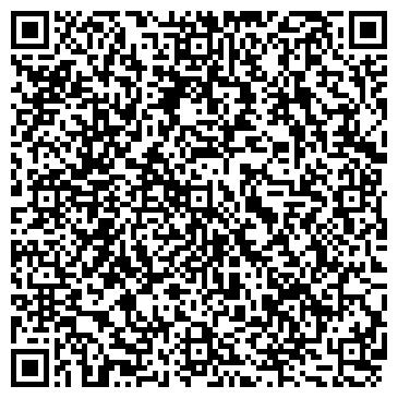 QR-код с контактной информацией организации ГАЛАКТИКА ФИТНЕС-КЛУБ УНЧЕКОВ С.А. ИП