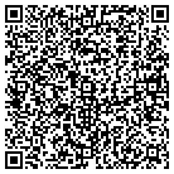 QR-код с контактной информацией организации НОРМА ЩЕРБАКОВ С.Б. ИП