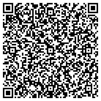 QR-код с контактной информацией организации 10 НЕГРИТЯТ ЗУЕВ О.Н. ИП