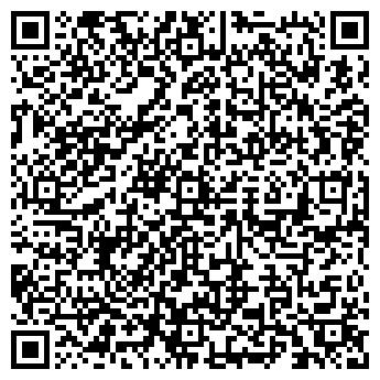 QR-код с контактной информацией организации МЕДТЕХНИКА - СЕРВИС ООО