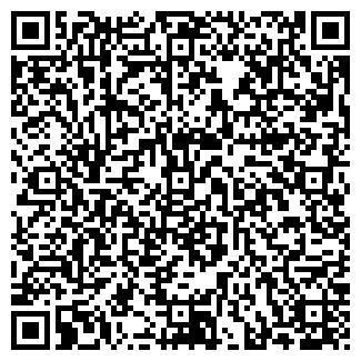 QR-код с контактной информацией организации ТУЛА ЗАВОД ОАО