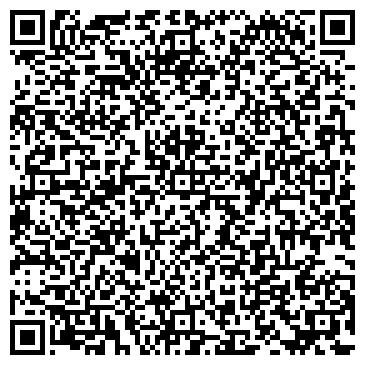 QR-код с контактной информацией организации ТУЛЬСКОЕ ПРОЕКТНО-СМЕТНОЕ БЮРО
