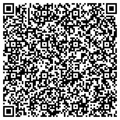 QR-код с контактной информацией организации ЗАО АВТОМАТИЗИРОВАННЫЕ КОНТРОЛЬНО-ИНФОРМАЦИОННЫЕ СИСТЕМЫ (АКИС)