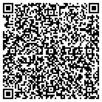 QR-код с контактной информацией организации НИПИ СТАТИНФОРМ ГОСКОМСТАТА РФ