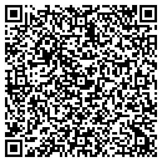 QR-код с контактной информацией организации ООО БАЯРД, ФИРМА