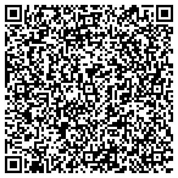 QR-код с контактной информацией организации ГИДРОАППАРАТУРА НПП