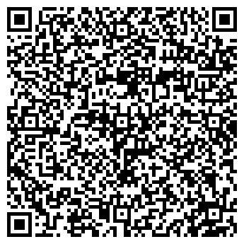 QR-код с контактной информацией организации ООО КЛИМАТИЧЕСКИЕ СИСТЕМЫ