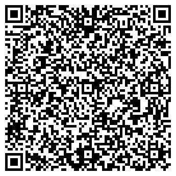 QR-код с контактной информацией организации ДЖЕЙ ЭНД ТИ БАНК