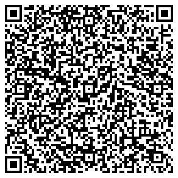 QR-код с контактной информацией организации РЕМОНТНО-МЕХАНИЧЕСКОЕ ПРЕДПРИЯТИЕ ООО