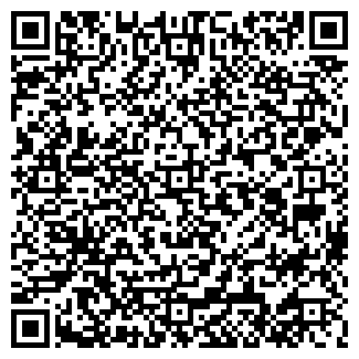 QR-код с контактной информацией организации ООО ЭЛЕКТРОСТРОЙСНАБ