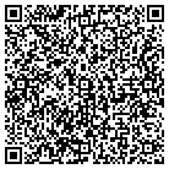 QR-код с контактной информацией организации ЭНЕРГОСТРОЙКОМПЛЕКТ, ТД, ООО