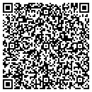 QR-код с контактной информацией организации ПРОМКОМПЛЕКТ-98
