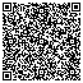 QR-код с контактной информацией организации ПУЛЬС-ЭЛ ООО