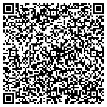 QR-код с контактной информацией организации ЭЛЕКТРОАГРЕГАТ ПКО ООО