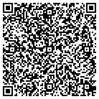 QR-код с контактной информацией организации ЭЛЕКТРОТЕХПРОМ КОМПАНИЯ