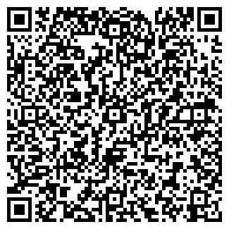 QR-код с контактной информацией организации ЯРОС НПП ООО