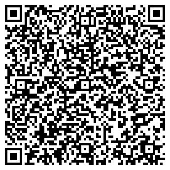 QR-код с контактной информацией организации ПРОМЭНЕРГО-2000 ООО